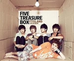 ft-island-five-treasure-box