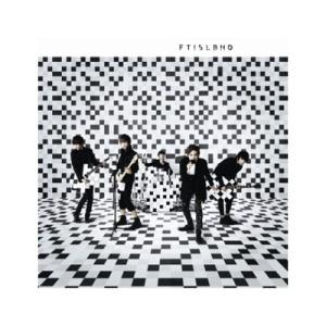 ft-island-top-secret-album-a792b4a1aa6672e275c5276e4bd1063c
