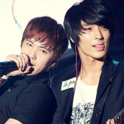 Jongki_FT_Island_couple_03102012064939