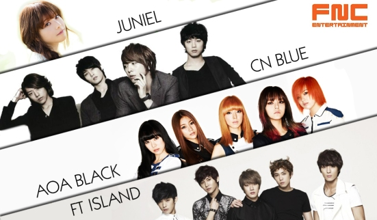 fnc_family_2013_by_kebomarcuet-d5twhj6