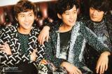 [SCANS] CanCam Juli 2013