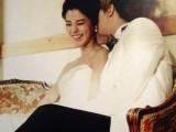 [PICS] Offizielle Hochzeitsfotos von Hongki &Mina