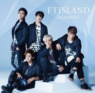 ftisland-releases-12th-japan-single-beautiful-mv-teaser-online
