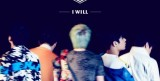 14. Sammelbestellung: FT Island Vol. 5 – I Will [Signiert]